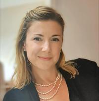 Séverine Barbier