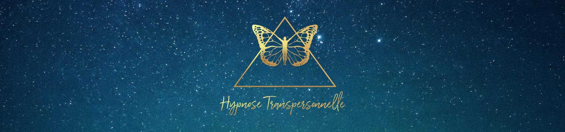 Nébuleuse Hypnose Transpersonnelle