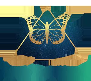 Formation Hypnose Transpersonnelle